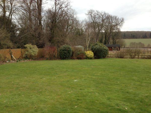 garden designer warwickshire