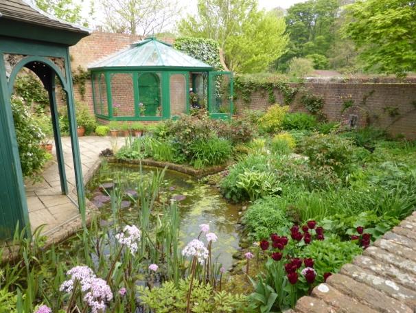 23 stunning garden designer jobs northamptonshire for Garden and landscape design jobs