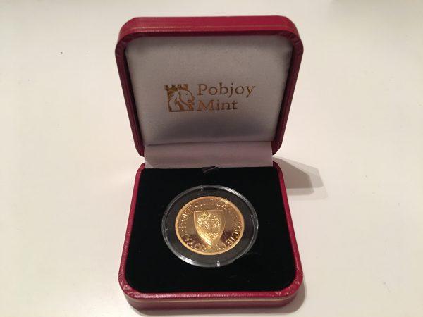 , RHS Gold Medal Winner & Best BIooming Border in Show